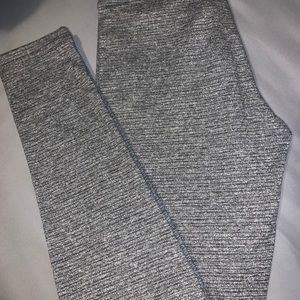 LC Lauren Conrad leggings